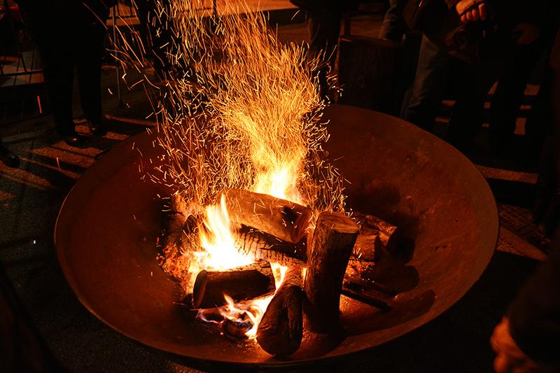 Razna blagdanska događanja tijekom prosinca u Brtonigli