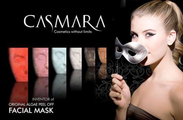Kozmetički Studio Barbara iz Buja od sada nudi inovativne i profesionalne tretmane