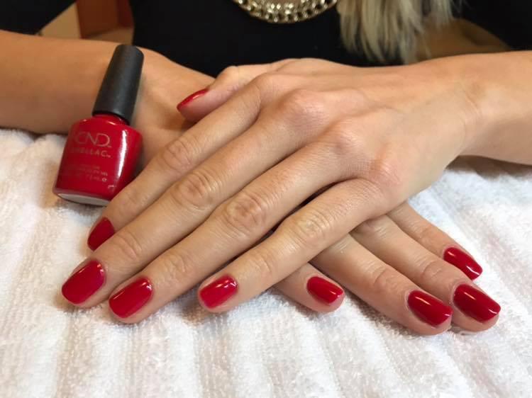 Francesca Cetina otvorila Beauty studio Chakra u kojem opušta i usrećuje svoje klijente