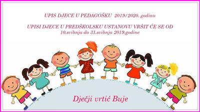 https://www.buje.hr/hr/novosti/upis-djece-u-djecji-vrtic-buje---2019-2020
