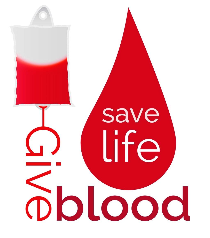 Akcija darivanja krvi u Bujama