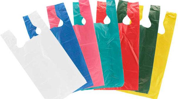 Pravilnik o ambalaži i ambalažnom otpadu