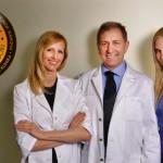 Najmoderniji način korekcije vida i dijagnostike očnih bolesti
