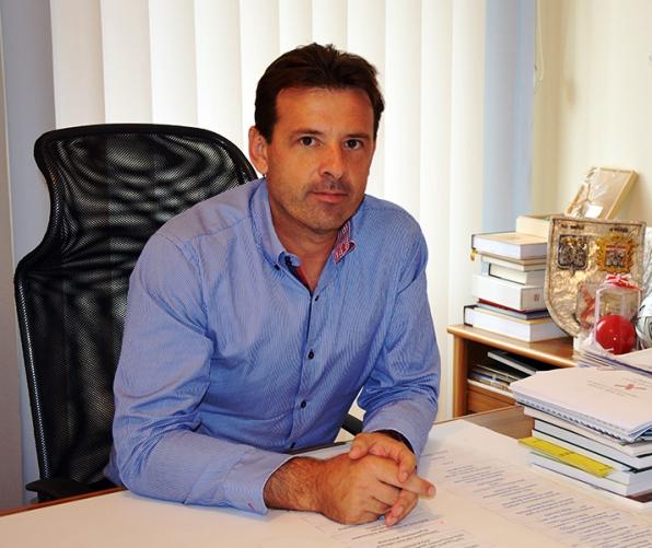 http://www.gradonacelnik.hr/vijesti/od-obecanja-se-u-politici-ne-stize-daleko-jedino-radom-se-postize-uspjeh