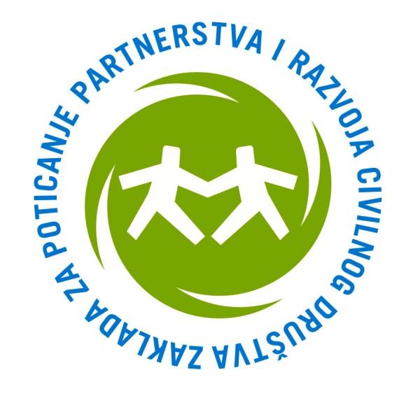 Objavljen natječaj za financiranje malih projekata u zajednici